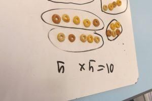 Y2 Multiplication photo gallery 3