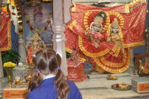 Hindu Temple Visit 5 800x600
