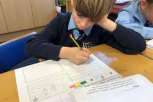 Y3 Story Planning 2