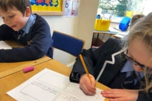 Y3 Story Planning 9