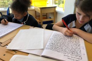 Y3 Story Planning 4