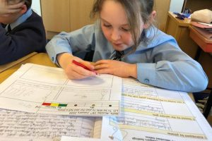 Y3 Story Planning 6