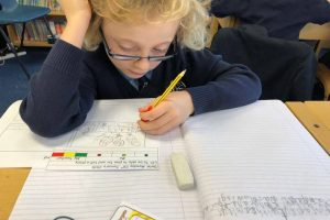 Y3 Story Planning 8