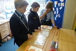 Engaging Opportunities in Maths 4