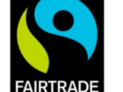 Year 5 - Fairtrade