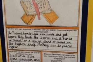 Y5 Childrens Work 4