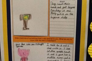 Y5 Childrens work 10