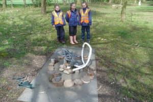 Y5 Sculpture Park 19