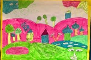 Hundertwasser 5