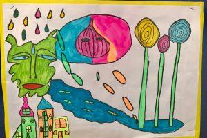 Hundertwasser 4