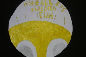 Y6 Gallery 11