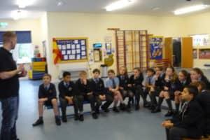 First Aid Millies Trust Feb 2020 1
