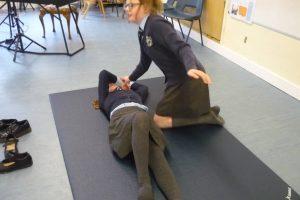 First Aid Millies Trust Feb 2020 2