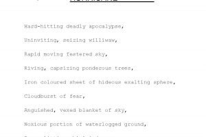 HURRICANE ACROSTIC 4 page 001