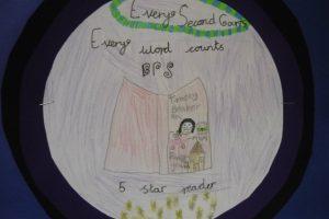 Dream School 7