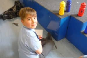 Year 6 Photo Gallery 11