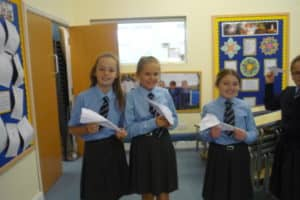 Year 6 Photo Gallery 13