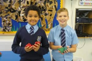 Year 6 Photo Gallery 15