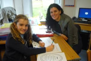 Poetry Day Open Morning 7