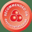 Day Nurseries Reviews