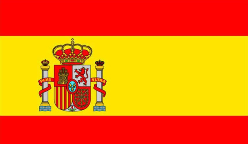 Spanish Blog – by our Spanish Specialist Senior Infante
