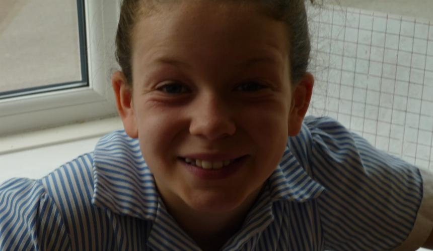 An Insight to Life in Year 6