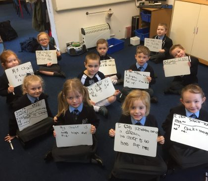 Engaging in Phonics