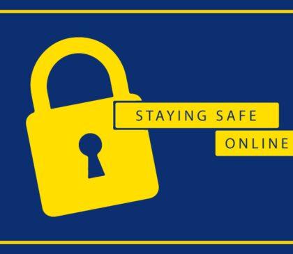 #BVTalks: Keeping Children Safe Online