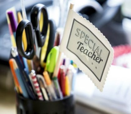 How We Support Special Educational Needs